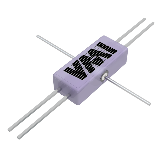 Voltage Multipliers 10kV to 25kV Optocouplers