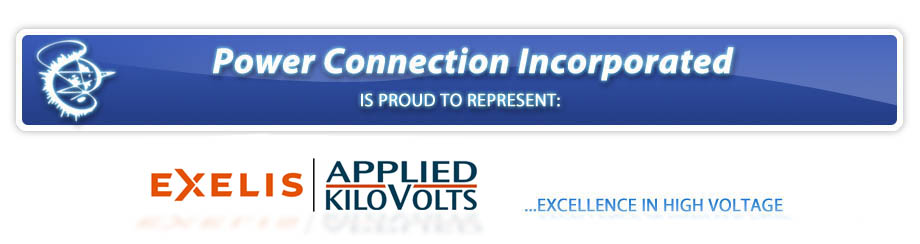 Applied Kilovolts