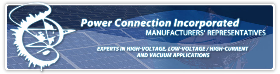Power Connection, Inc.