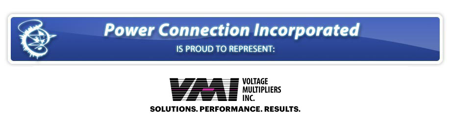 Voltage Multipliers Inc.